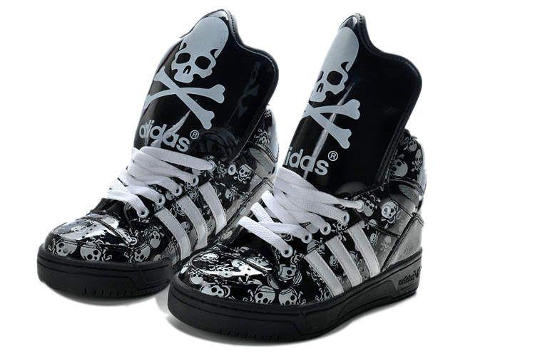 Womens-Jeremy-Scott-Luminous-Skull-Shoes-BlackWhite.jpg (