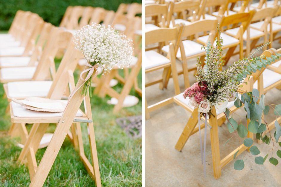 Natural Wooden Folding Chairs Athens Atlanta Lake Oconee Chair Rental Folding Chair Wedding Chairs Wooden Folding Chairs