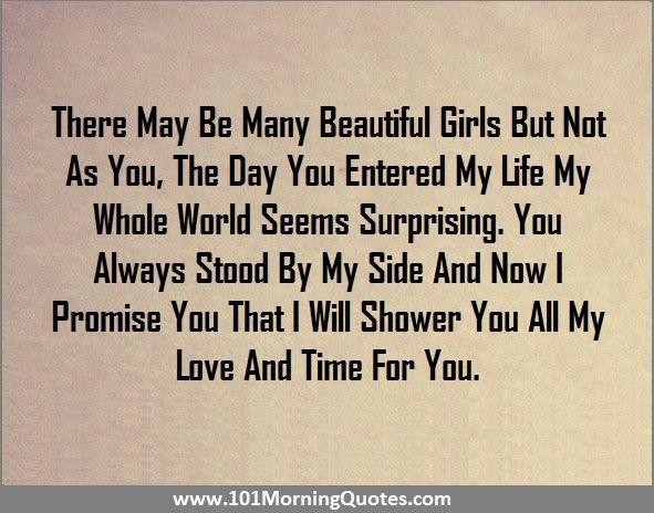 flirting quotes to girls lyrics chords lyrics good