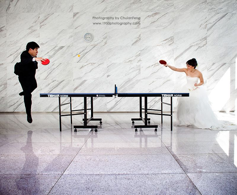 Wedding Decor Sign In For Weddings Ping Pong Table At Reception Kc Pinterest Kansas City And Photographers