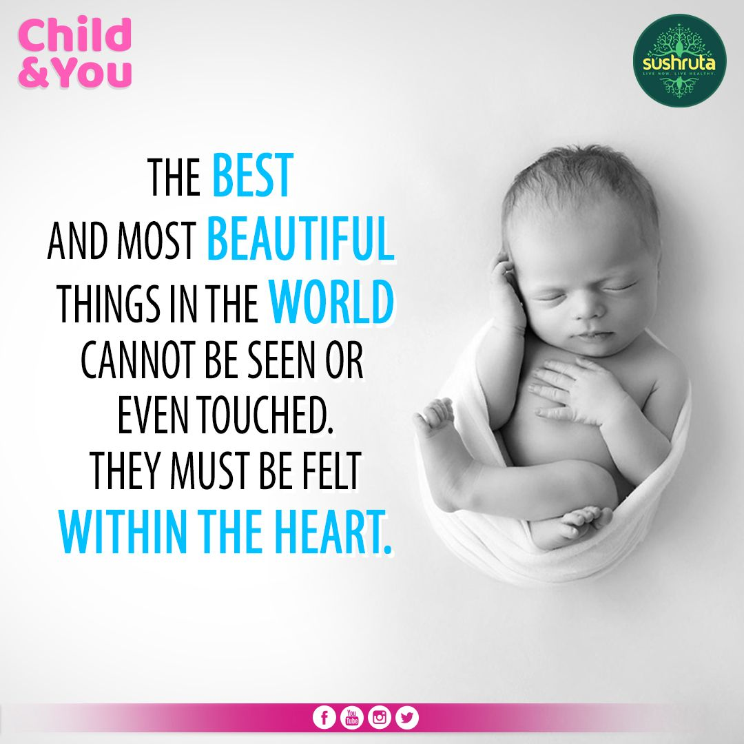 Pin By Bhagyashree Bhawsar On Baby Baby Quotes English Quotes Children