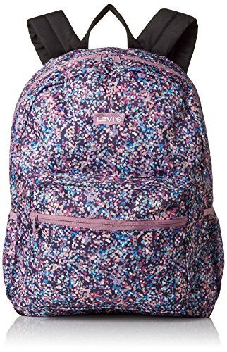 d00aac327749 Back to School! The Cutest Toddler Girl Backpacks   Backpacks ...