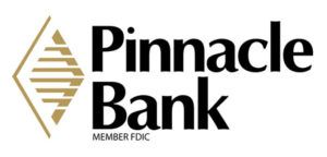 Register For Pinnacle Bank Online Banking Account E Tech Guides