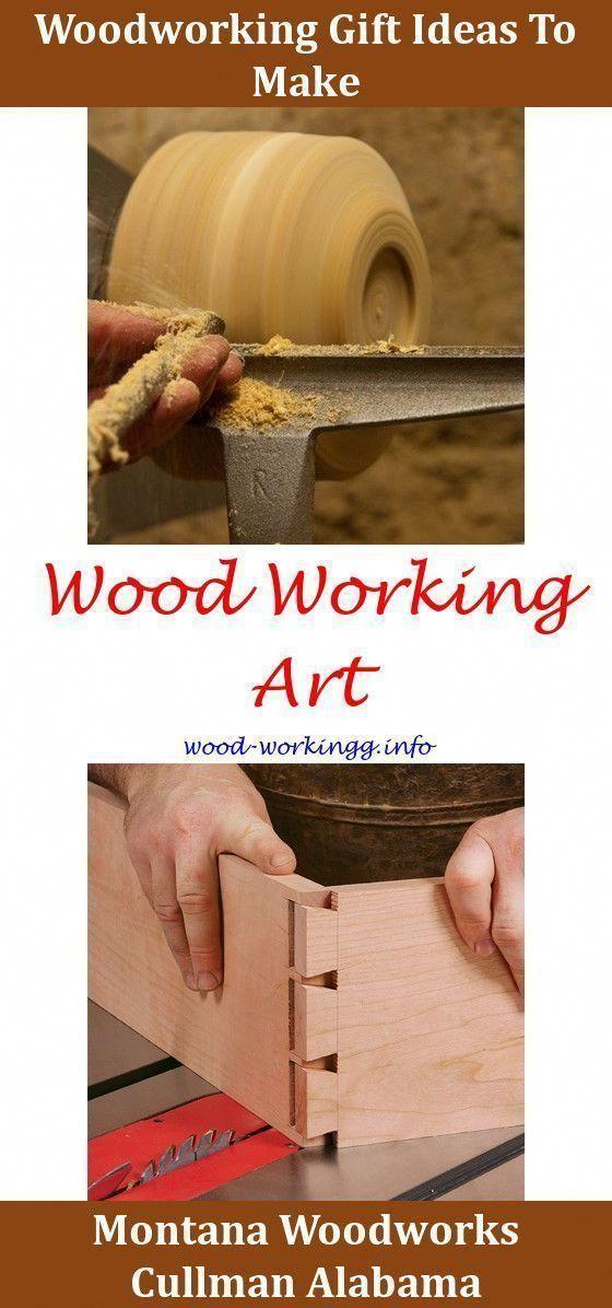 Hashtaglistused Woodworking Equipment For Sale Pine