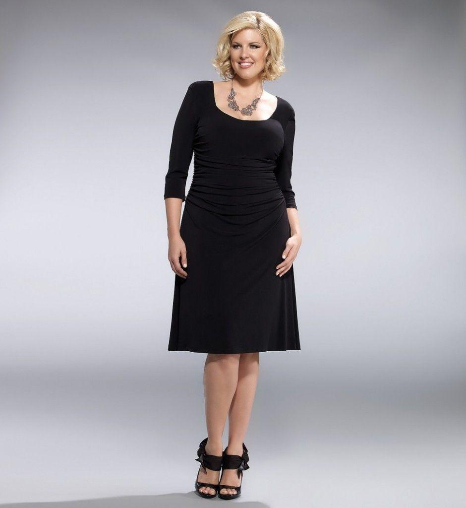 Igigi best destinantion for plus size cocktail dresses for women
