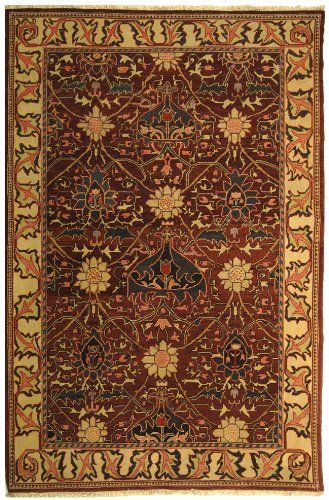 Rugs For Bedrooms 5 X 7 Area Rugs Affordable Area Rugs Affordable