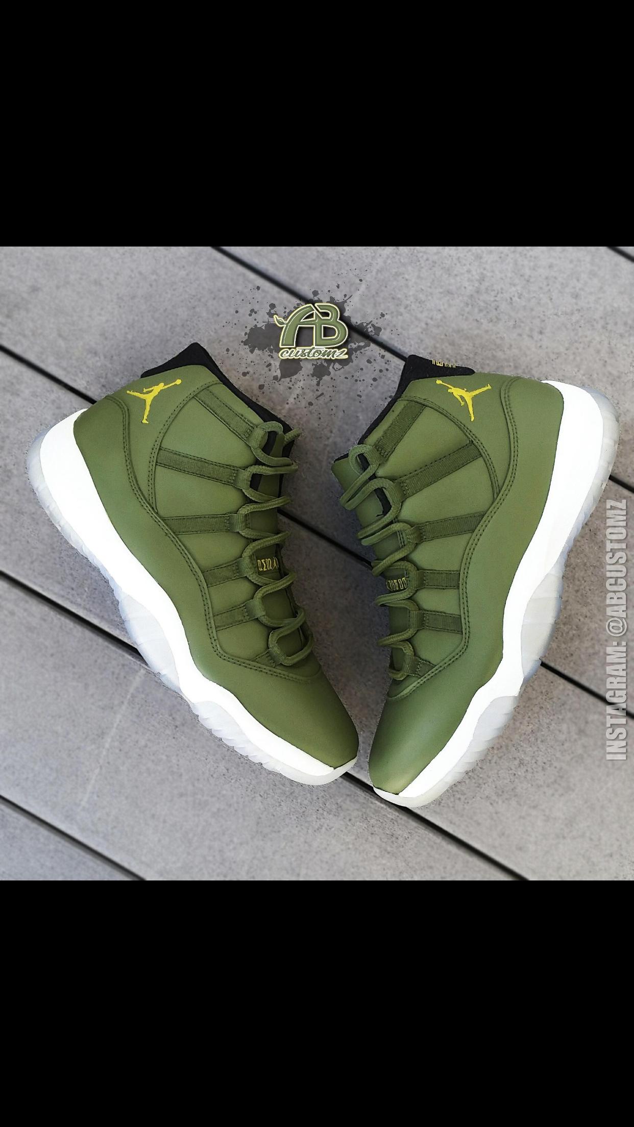 c5adf965c17ec3  DiscountBasketballEquipment Jordan Basketball Shoes
