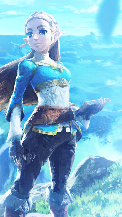 Legend Of Zelda Breath Of The Wild Backgrounds Tumblr Legend Of Zelda Breath Legend Of Zelda Breath Of The Wild