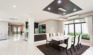 Online interior design course by bac accredited institute for  ac with jd campus london also rh pinterest