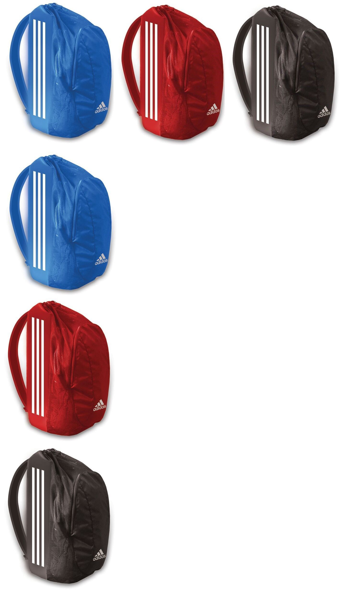Accessories 36306 Adidas Wrestling Gear Bag 2 0 Multi Purpose It Now Only 34 99 On Ebay