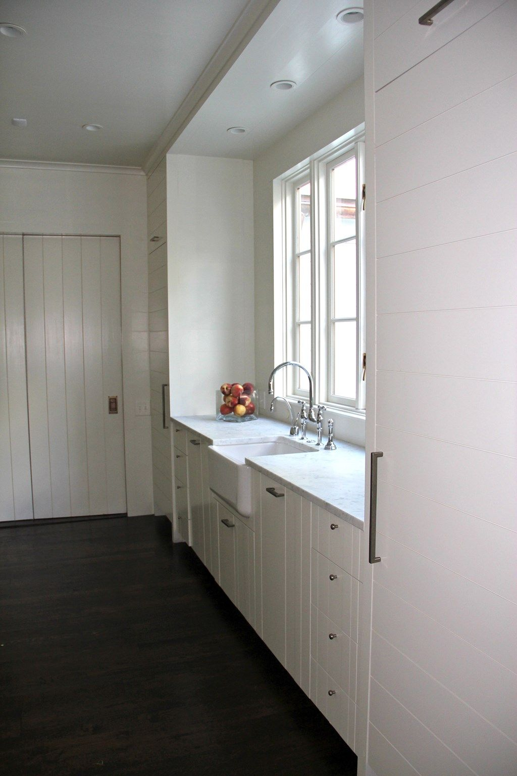 The Purdy Kitchen