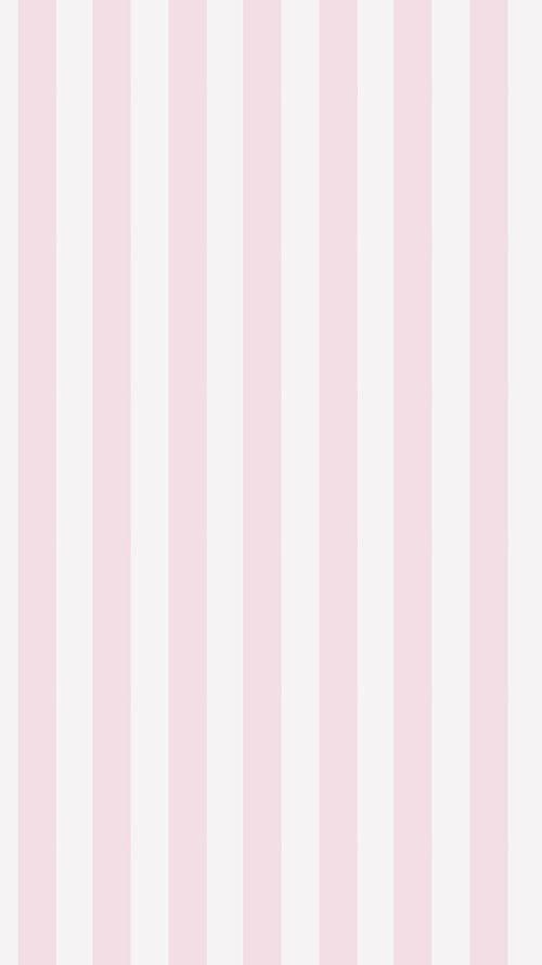 Pin By Saradercolee On Sfondi Sfondi Sfondi Rosa Sfondo Colorato