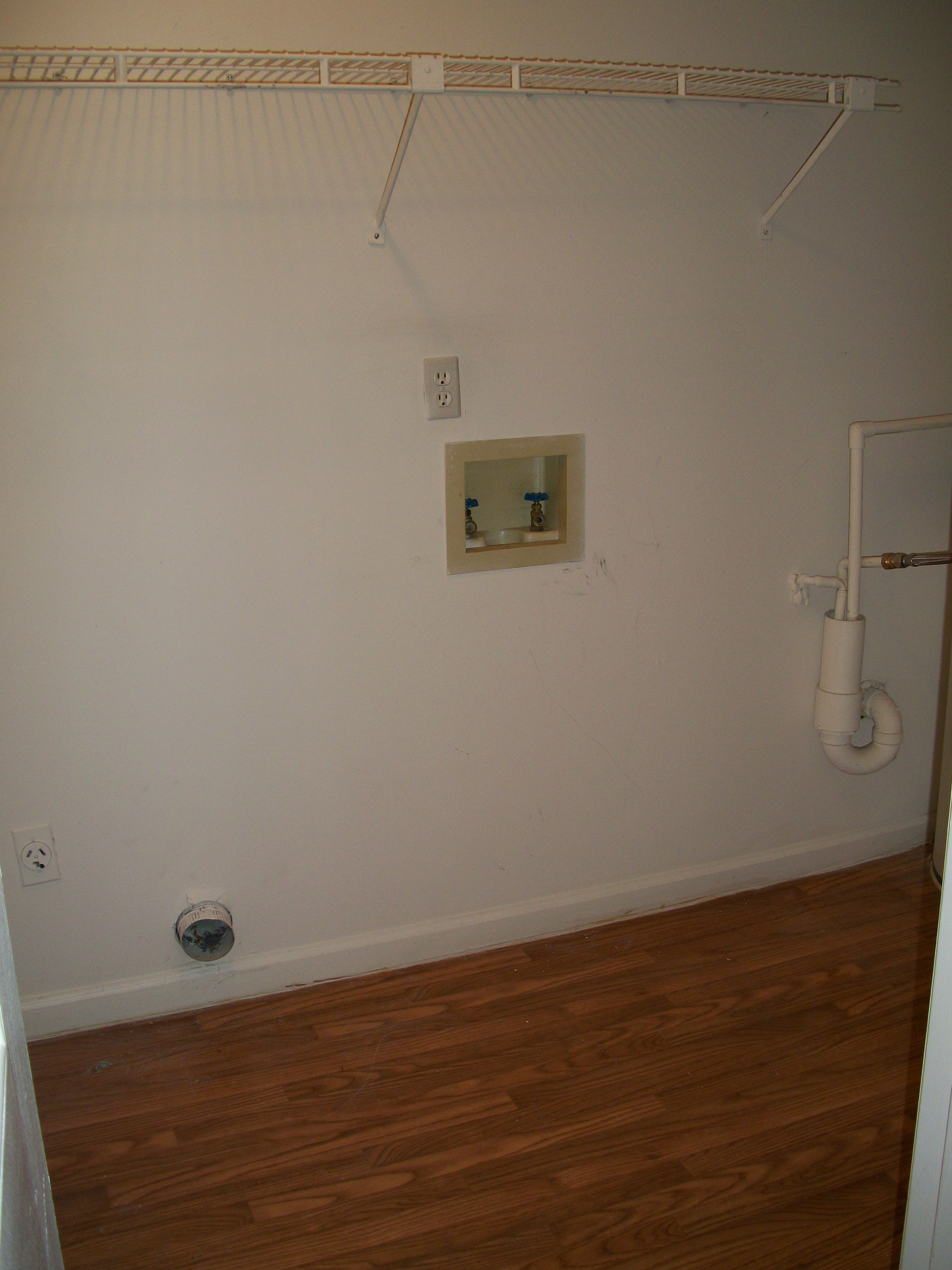 Rooms For Rent In Loganville Ga