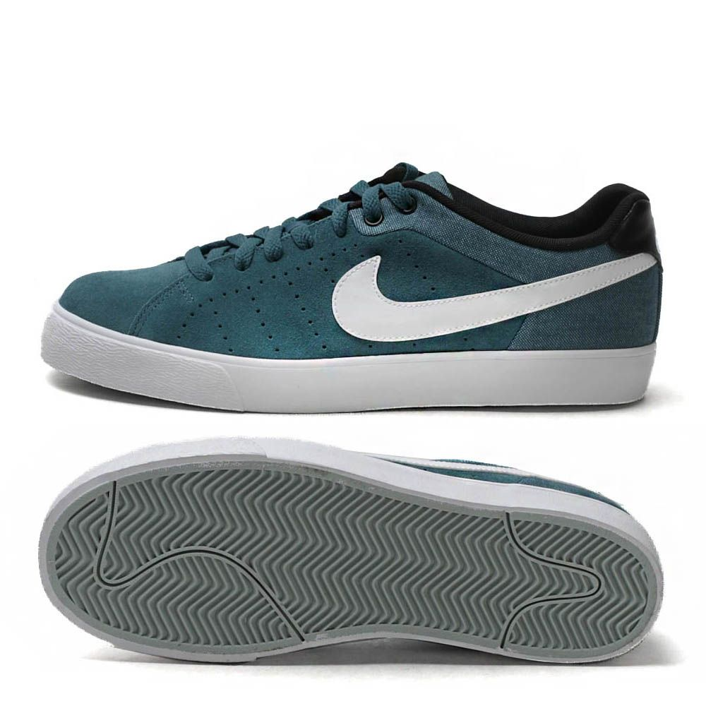 nike zapatos casuales