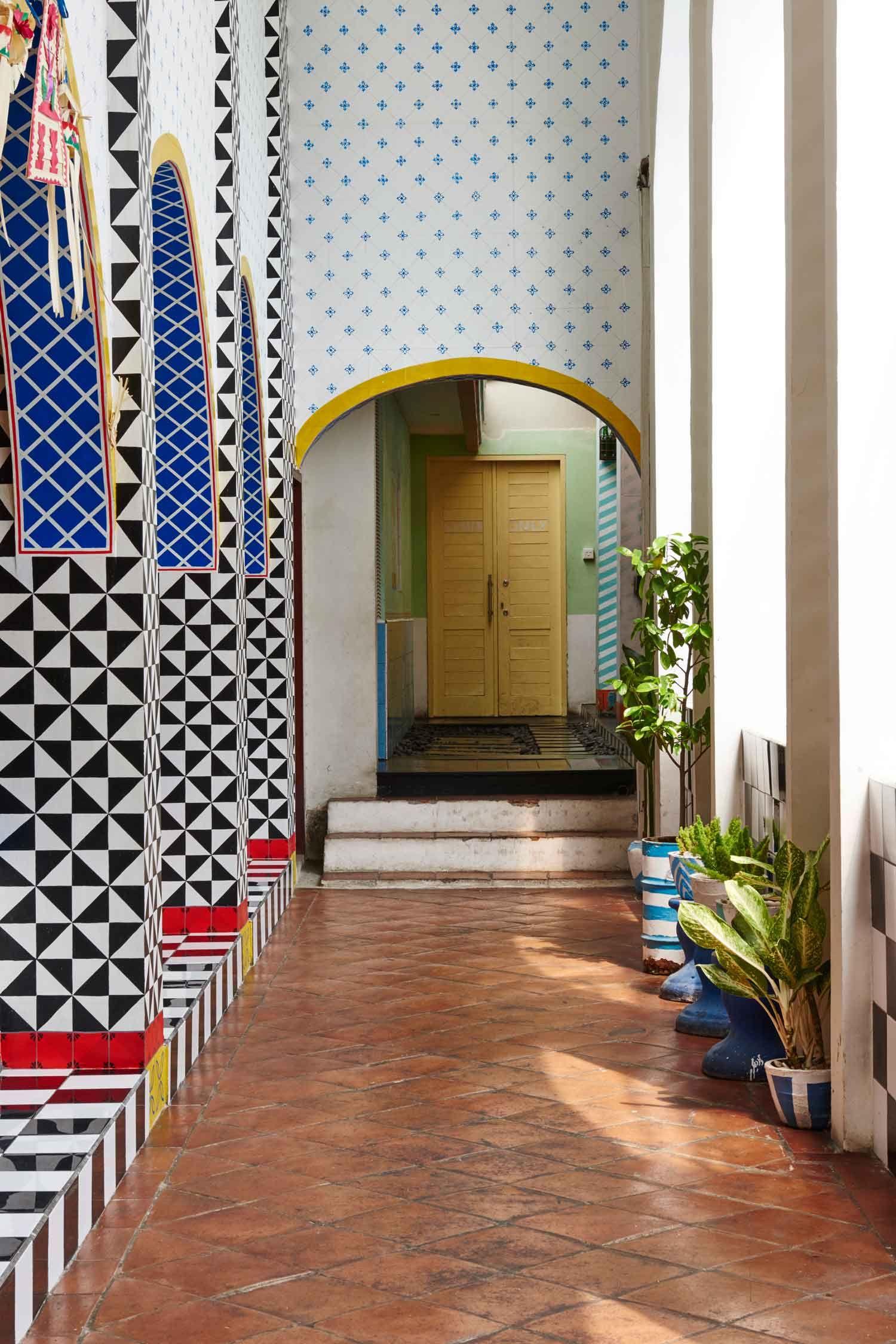 Dorable Casa De La Tienda De La Cocina Adelaide Elaboración - Como ...