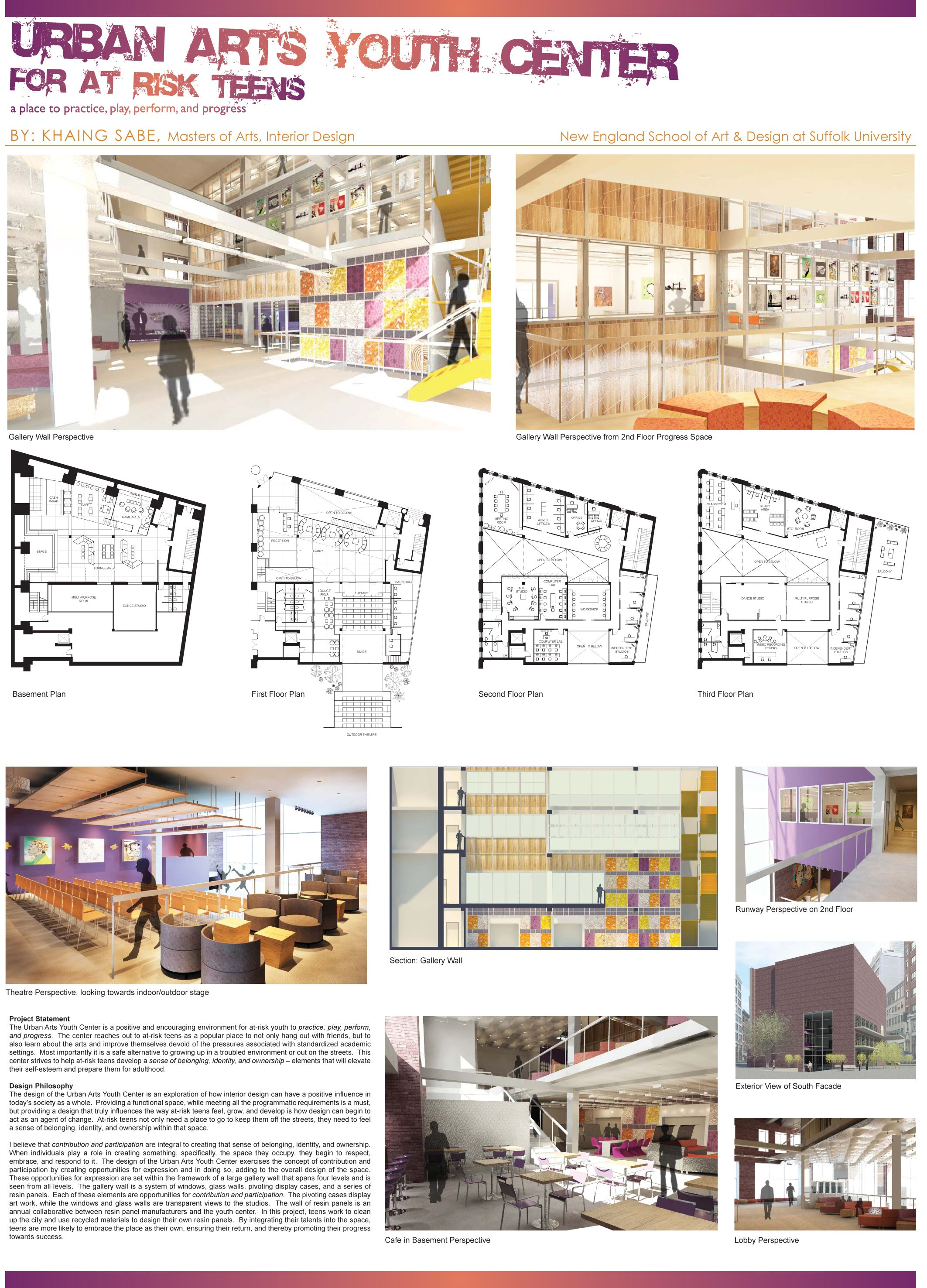 30by42 Board Jpg 2125 2952 With Images Interior Design