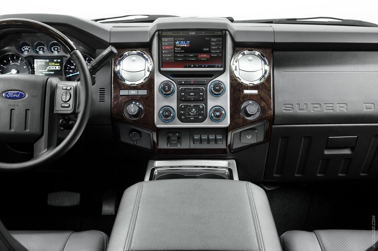 Pin by kingofkings413 on ford super duty interior pinterest ford super duty and ford