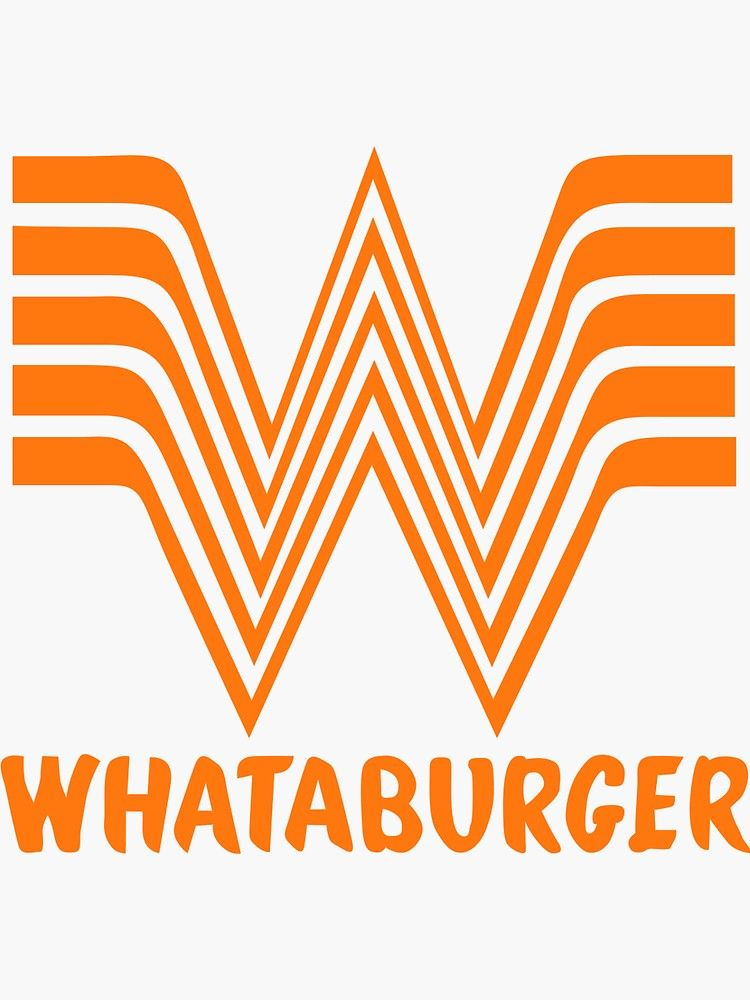 whataburger gift card number
