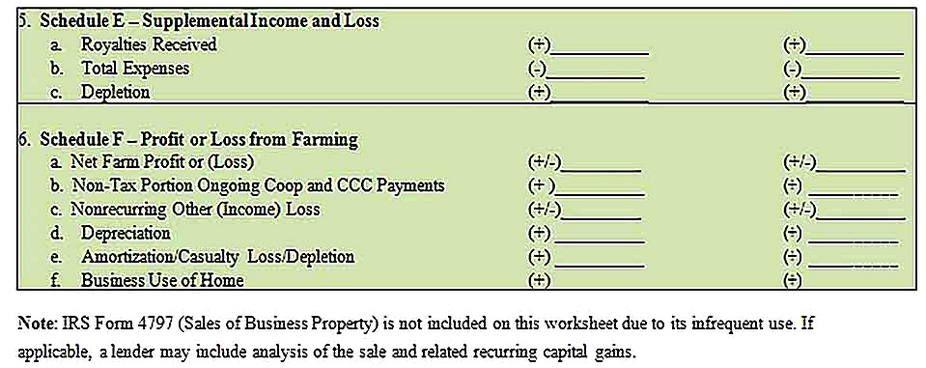 Sample Cash Flow Analysis Template Cash Flow Analysis Financial Management