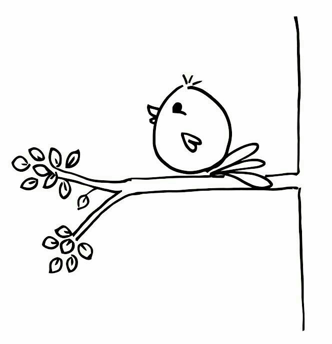 Pin von Sonja auf DRAWINGS - Pencil   Pinterest   Zeichnungen ...