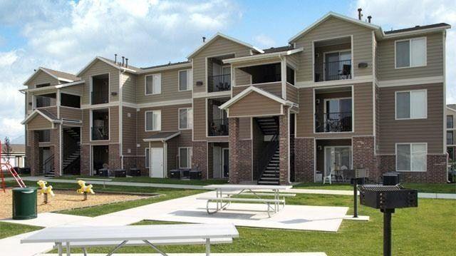 Apartments In West Haven Utah Photo Gallery Settlers Landing