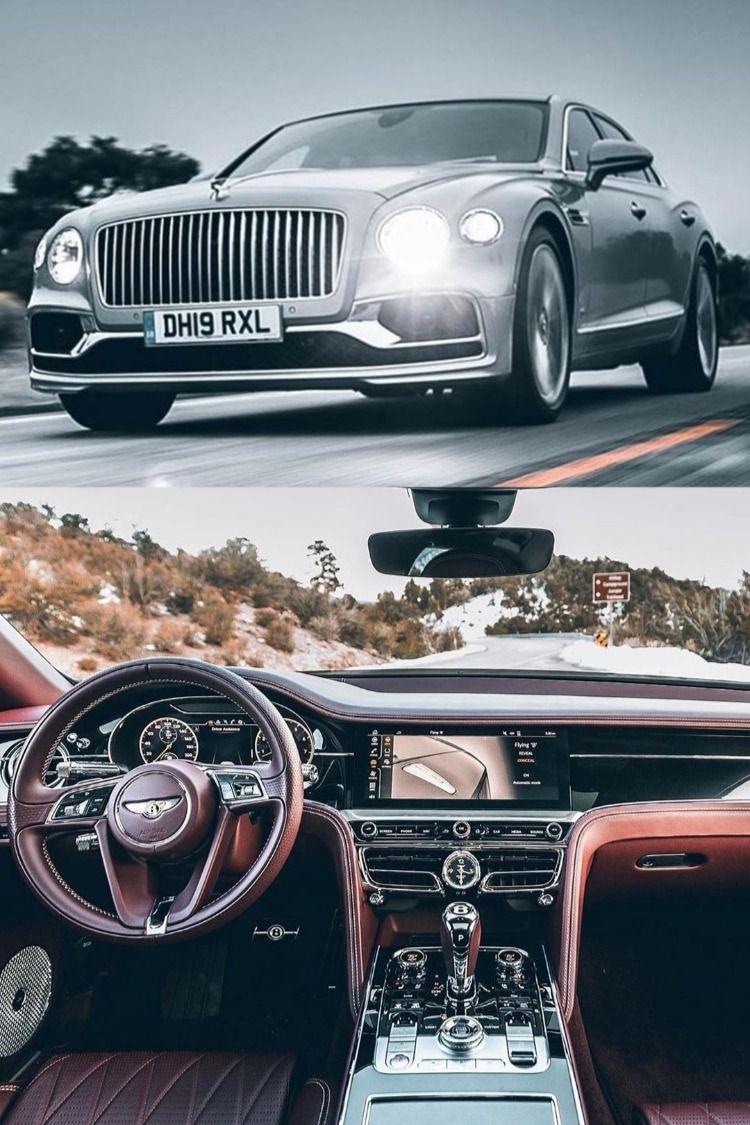 Pin By Alluio On Super Rides In 2020 Cheap Car Insurance Car Car Insurance