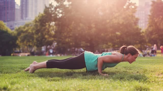 Sun Salutation B Yoga Nutrition Sun Salutation B Sun Salutation