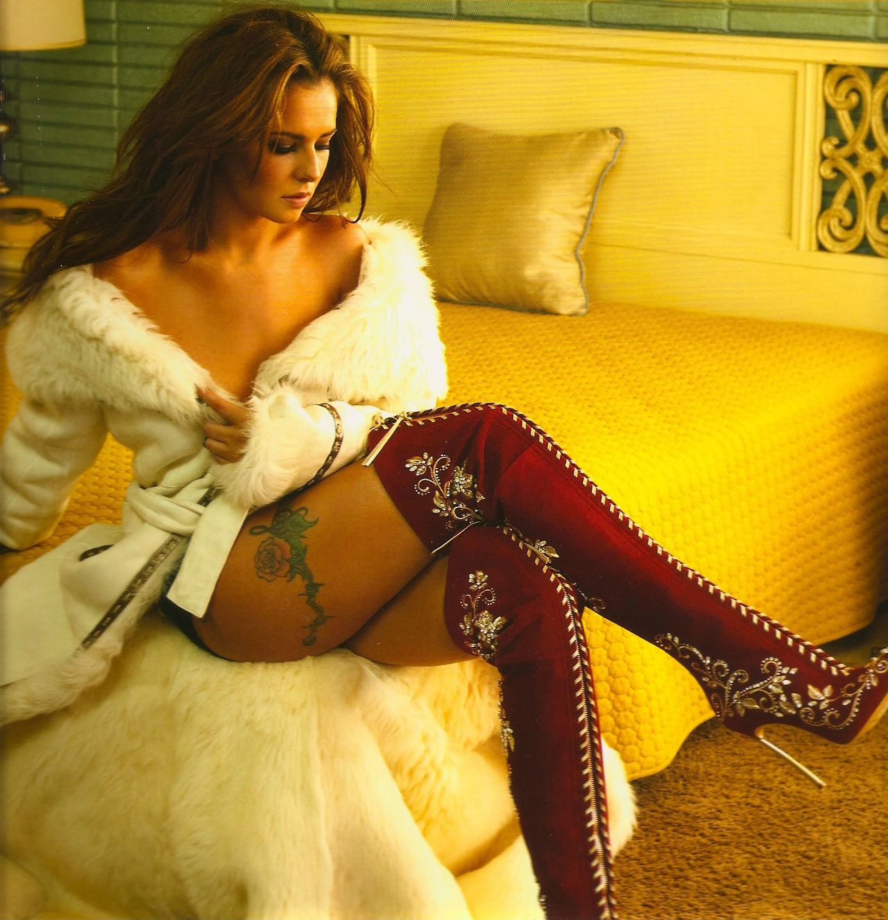 Sexy cheryl cole xxx, prono picture naked stars