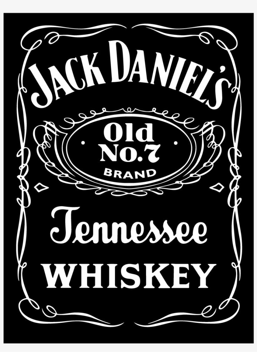 Jack Daniels Logos Clip Art Royalty Free Library Logo Jack Daniels Vetor Transparent Png Download Keith Richards Jack Daniels Vetores