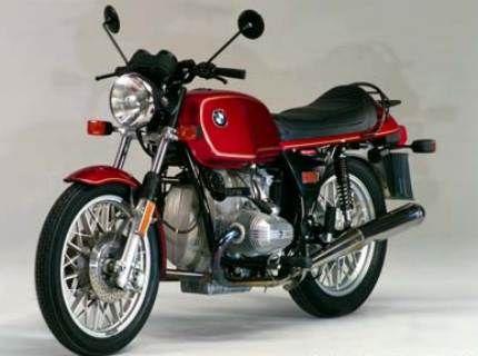 Bmw R80 R90 R100 Service Manual Repair Fsm 1978 1996 Online Bmw Motorcycles Bmw Bmw Isetta