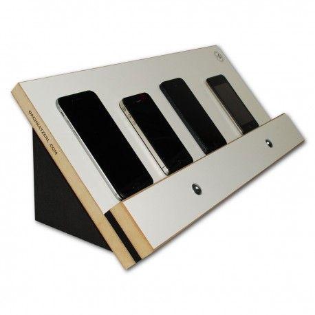 vandock 47 dockingstation pinterest einrichten und. Black Bedroom Furniture Sets. Home Design Ideas
