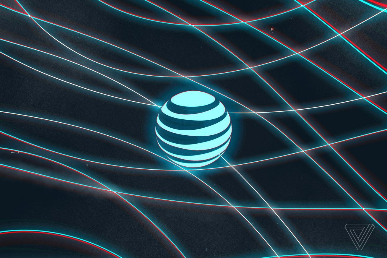 AT&T is raising the price of grandfathered unlimited plans