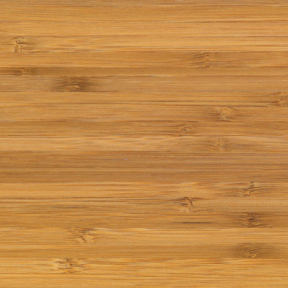 5 reference of bedroom floor tiles texture in 5  Wood tile