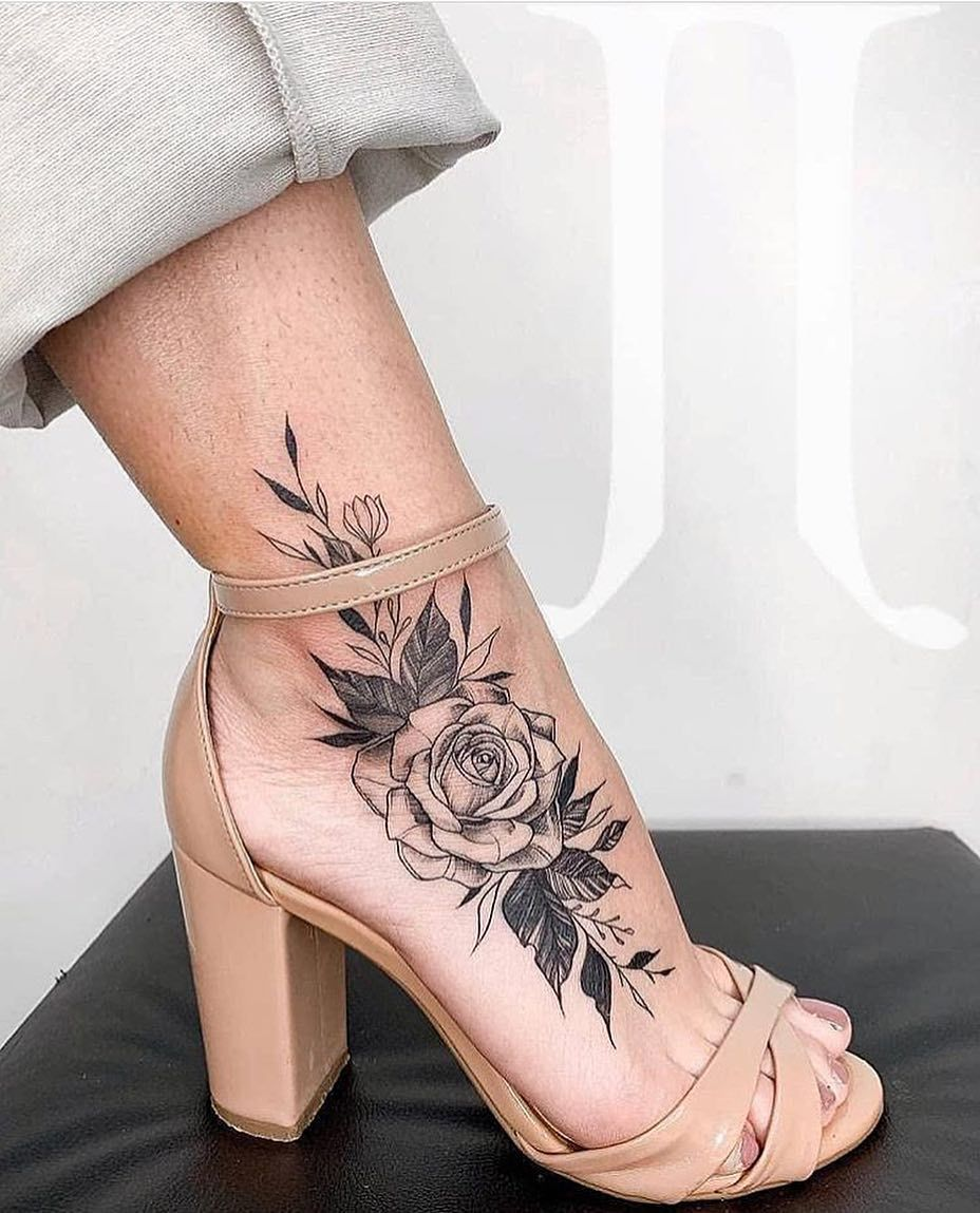 tatoos
