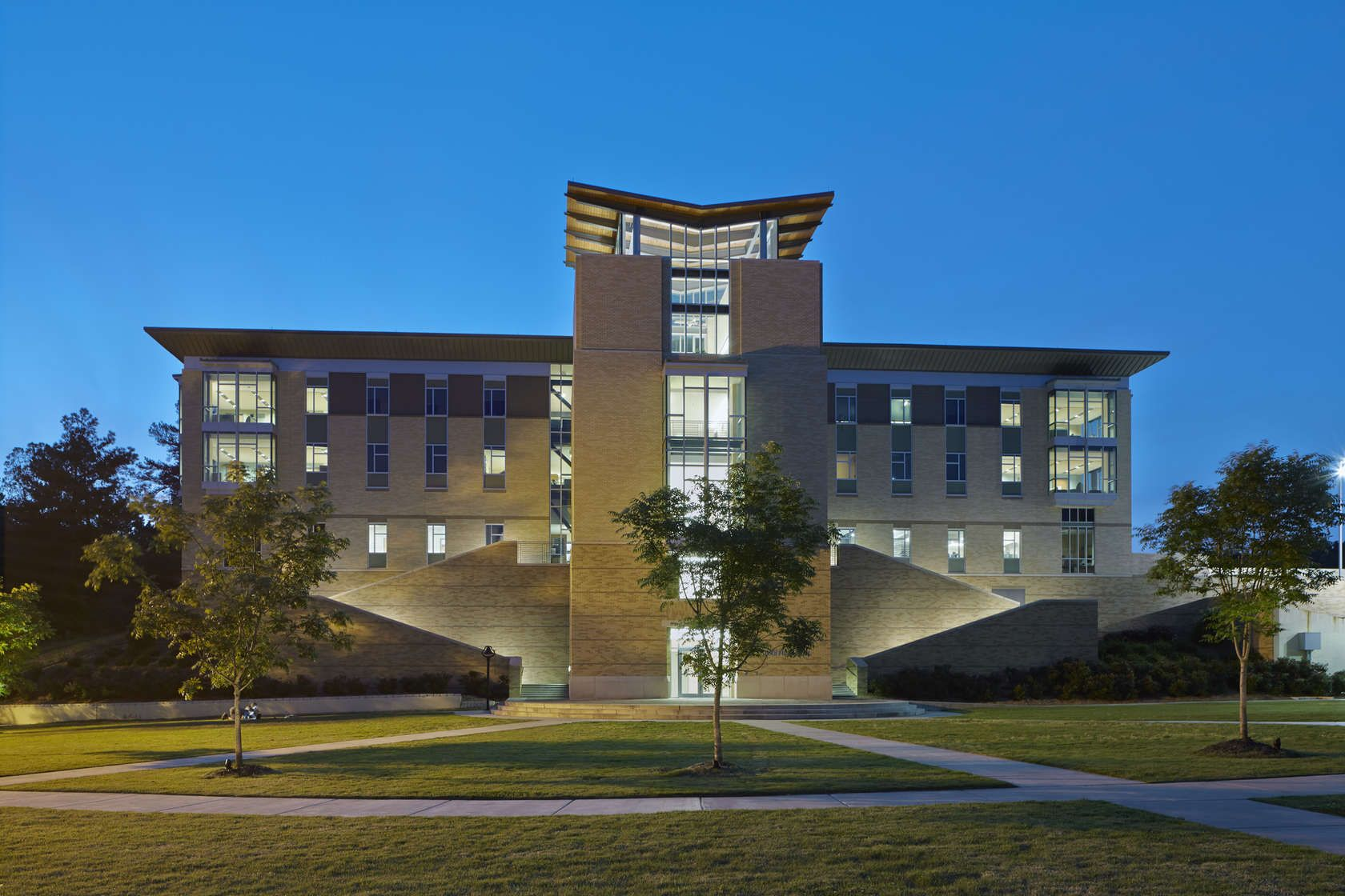 Arkansas School for Mathematics, Sciences, and the Arts