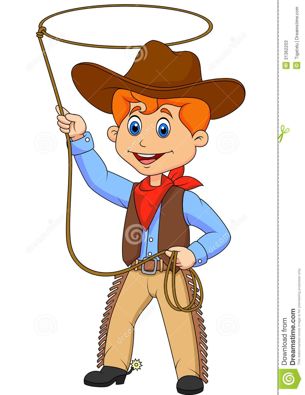 Pictures Of Cowboy Cartoon Yahoo Image Search Results