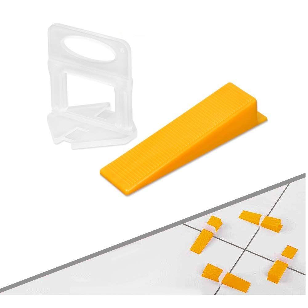 Pin On Patio Pavers Design