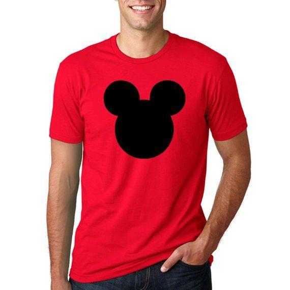 38354cd34 Disney's