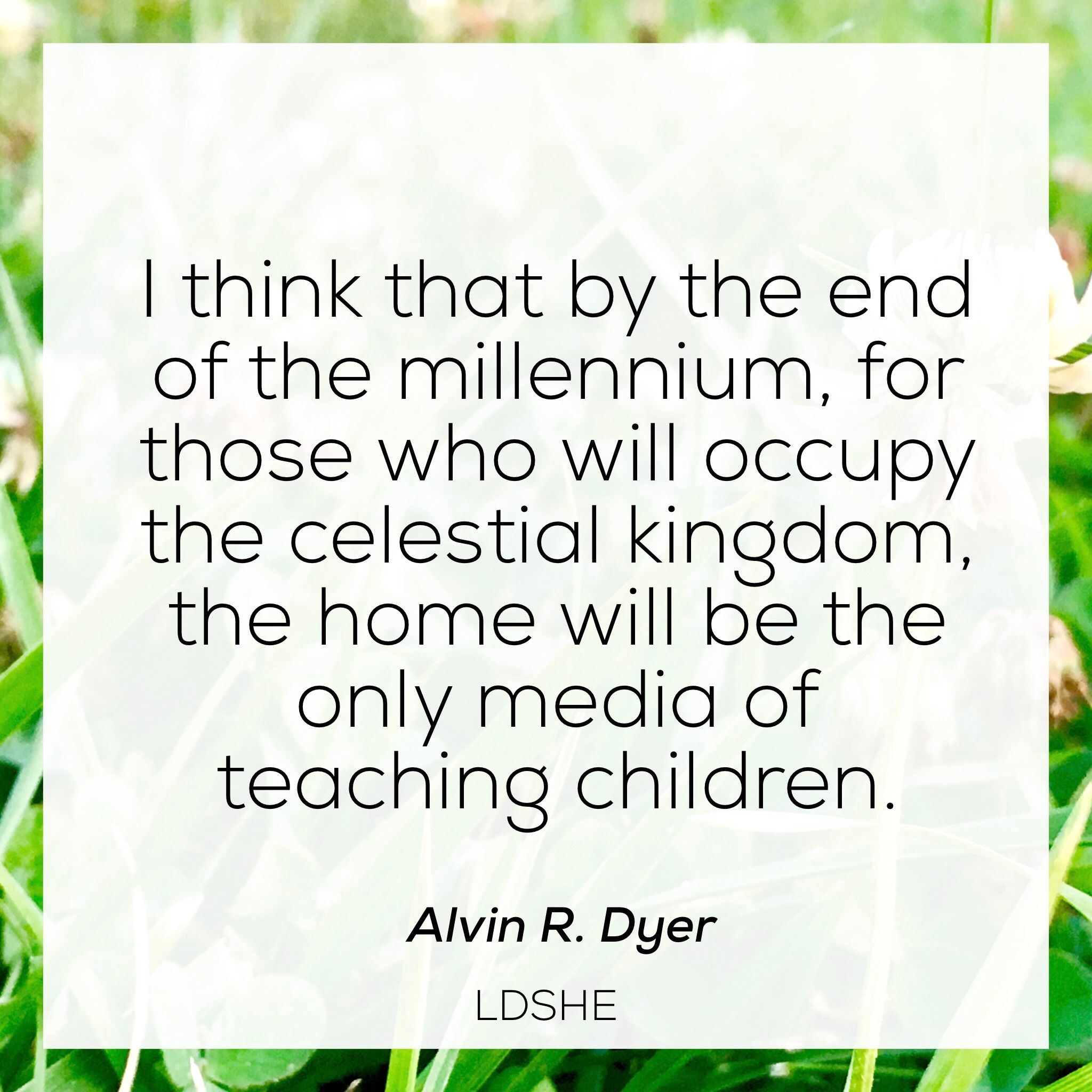 Quotes About Teaching Children Alvin Rdyer Teaching Children Quote  Education Quotes