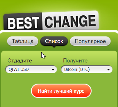 btc qiwi)