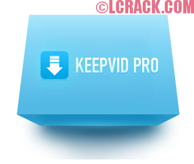 keepvid pro 7.0.0 registration key