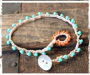 Pin van mariana pereira op tricot e crochet - Pinterest
