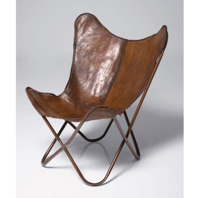 vintage møbler online