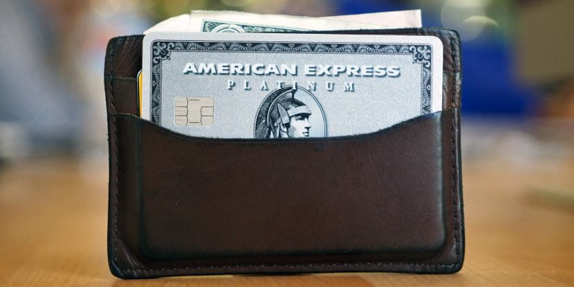 Everything You Need To Know About Amex S Baggage Insurance Plan Best Credit Cards Platinum Credit Card Membership Rewards