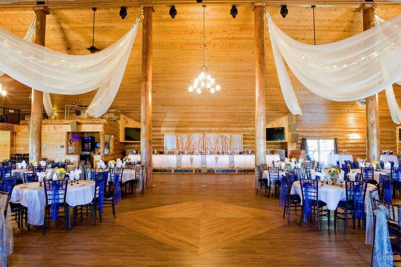 Glenhaven Events - Glenhaven Events is an all inclusive ...