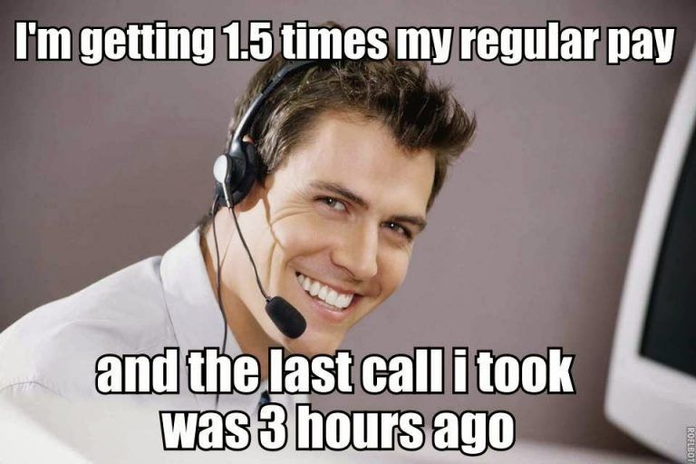27 Work Memes Short Staffed Work Quotes Funny Work Humor Call Center Humor
