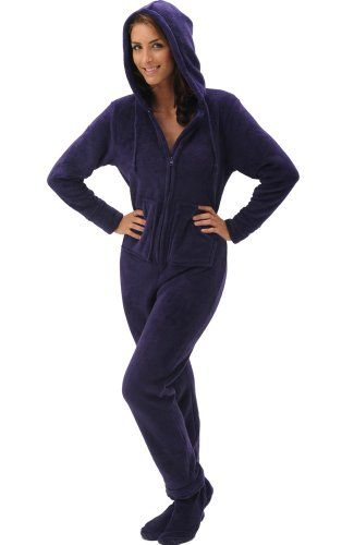 17 Best images about FOOTED PAJAMAS on Pinterest | Pajamas, Footed ...