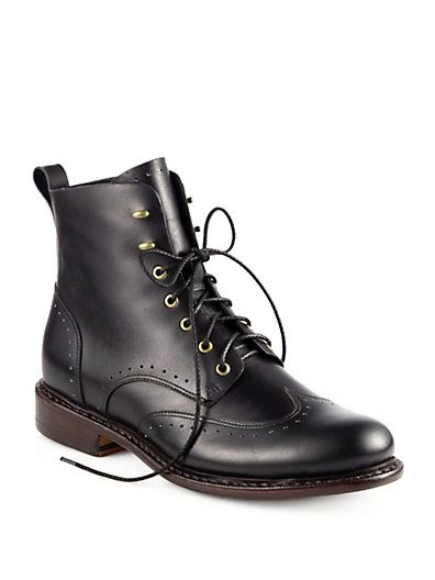 discount very cheap cheap price from china Rag & Bone Cozen Ankle Boots cheap sale shop offer buy cheap manchester great sale gWBujryu6K