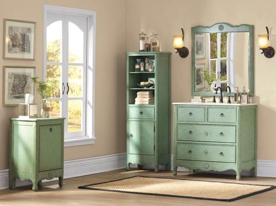 Keys Vanity Bathroom Vanities Bathroom Furniture