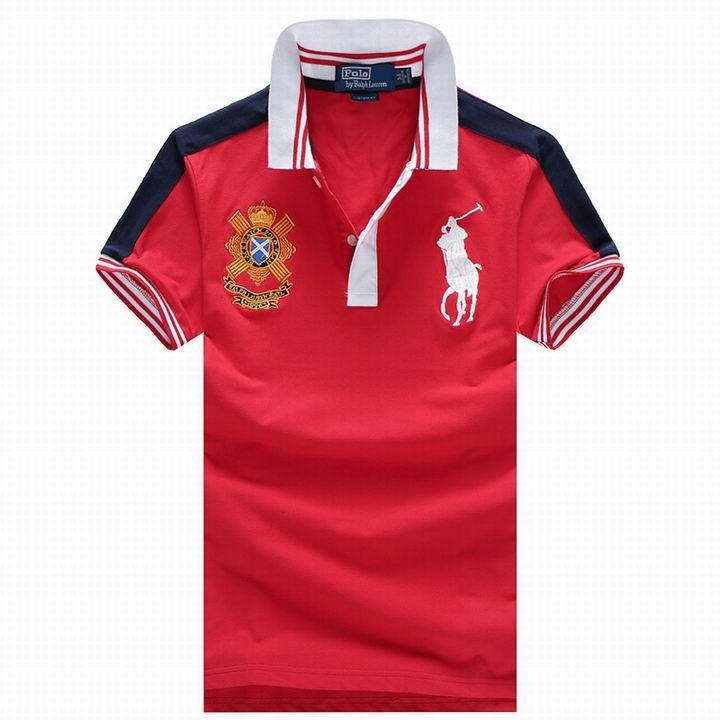 Ralph Lauren POLO shirts men RL2815P | Cheap ralph lauren